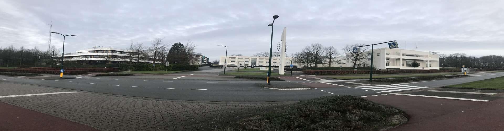 Starterslening Soest
