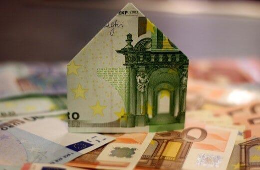 Hypotheekadvies Lelystad